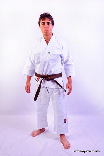 aikido-2
