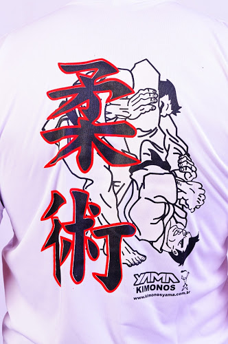 camiseta-jiu-jitsu-1