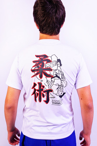 camiseta-jiu-jitsu-2