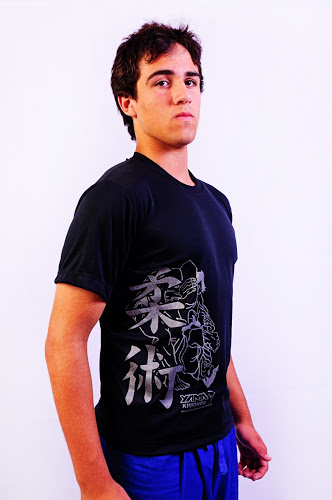 camiseta-jiu-jitsu-3