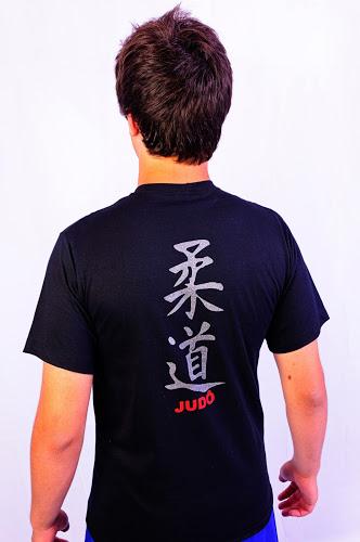 camiseta-judo