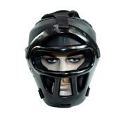 capacete-com-grade