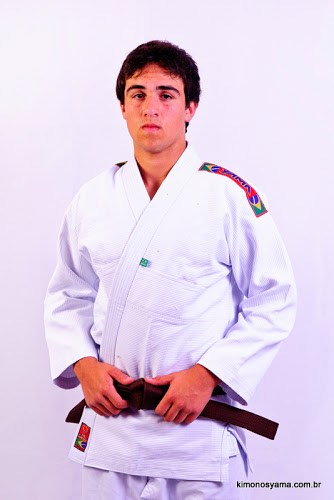jiu-jitsu-light-1