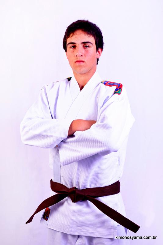 jiu-jitsu-liht-3