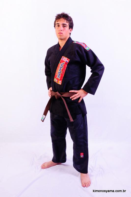 jiu-jitsu-preto-esp-21