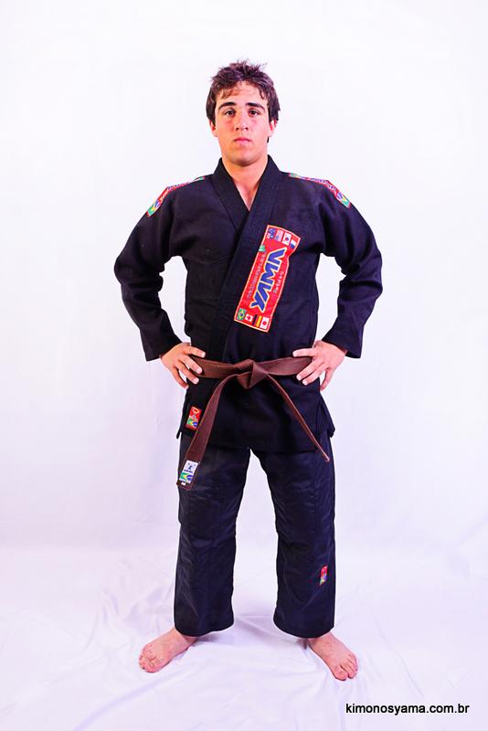 jiu-jitsu-preto-esp.