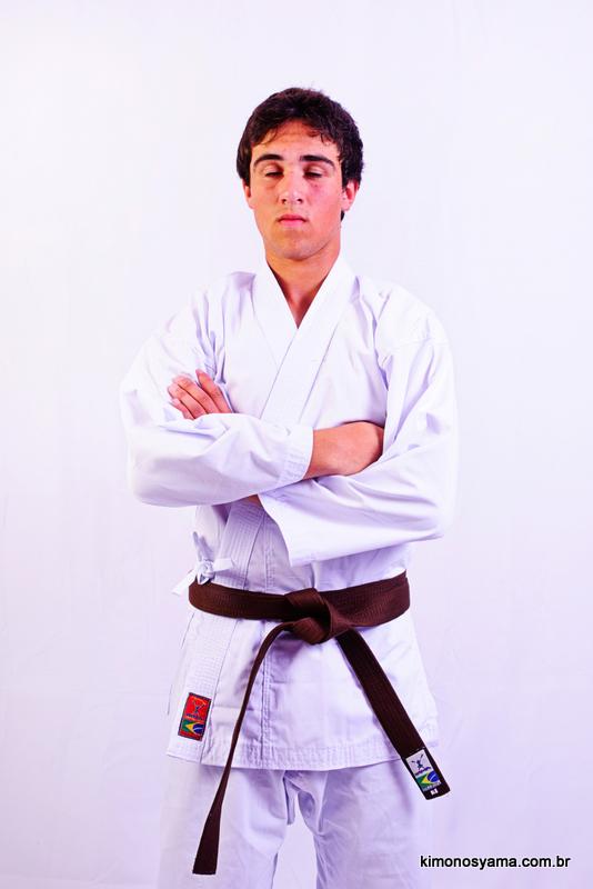 karate-medium-2