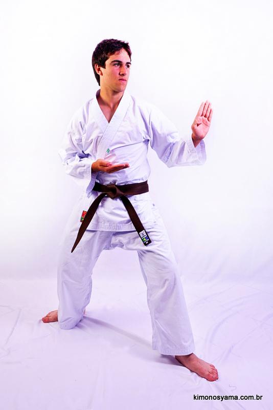 karate-medium