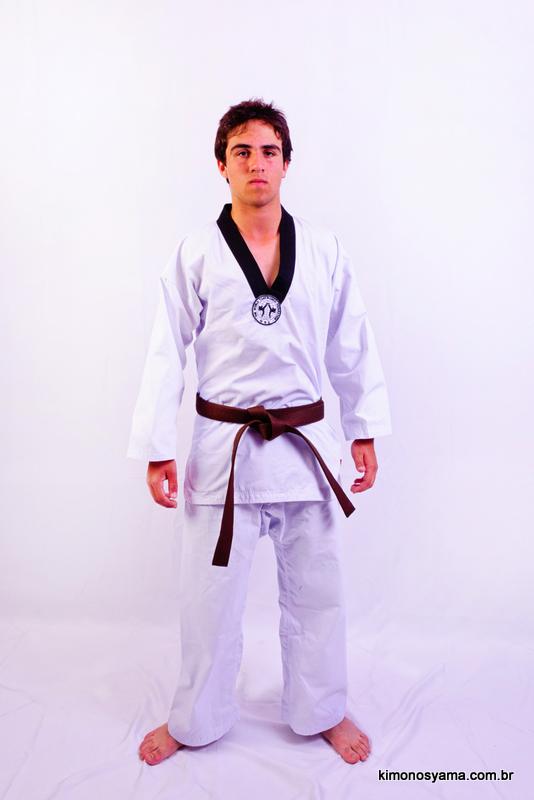 taekwondo-2