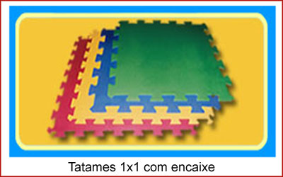 tatame01