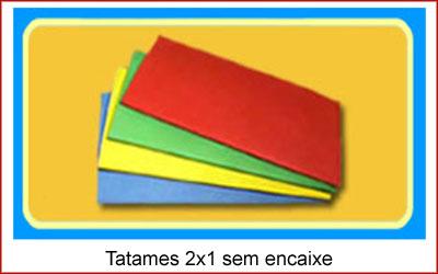 tatame02